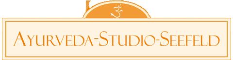 Ayurveda Studio Seefeld - Michaela Stahl